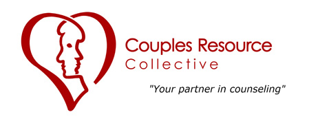 Couples Resource Collective Logo