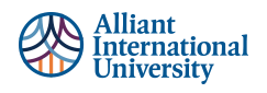 Alliant International University Sacramento California MFT Counseling