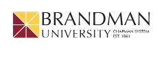Brandman University Roseville, Sacramento, California