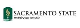 Sacramento State MFT Counseling