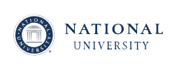 National University Sacramento California online MFT Counseling