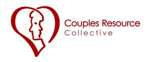 couples-resource-collective
