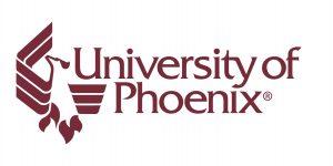 University of Phoenix Sacramento California MFT Counseling