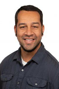 Male, board member, Sacramento, counselor