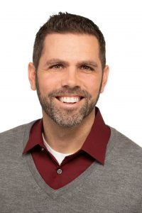 Male MFT, Therapist, Sacramento, Licensed therapist