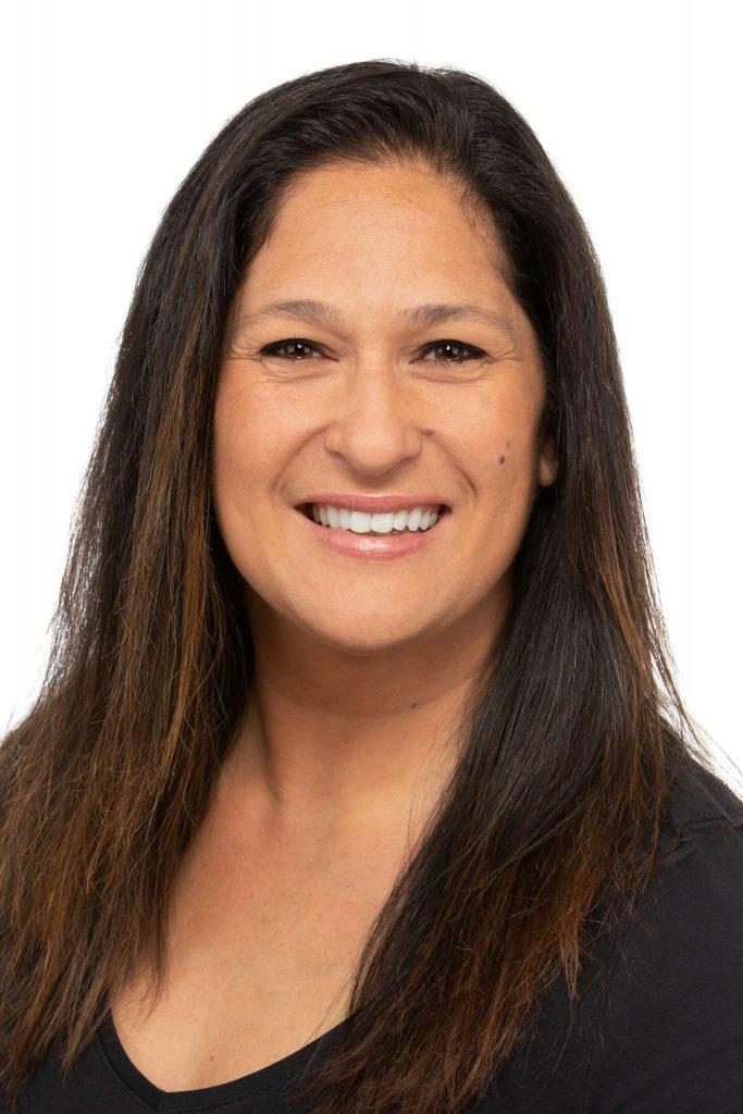 Female, Board member, Sacramento, counselor, licensed therapist