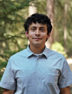 Male MFT, Therapist, Sacramento, Licensed therapist, board member