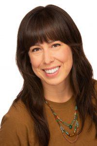 Female therapist, Sacramento California, bilingual therapist